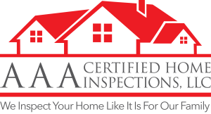 overland park home inspections