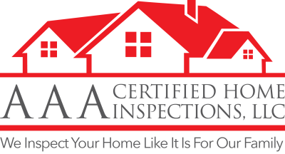 AAA Home Inspections, LLC