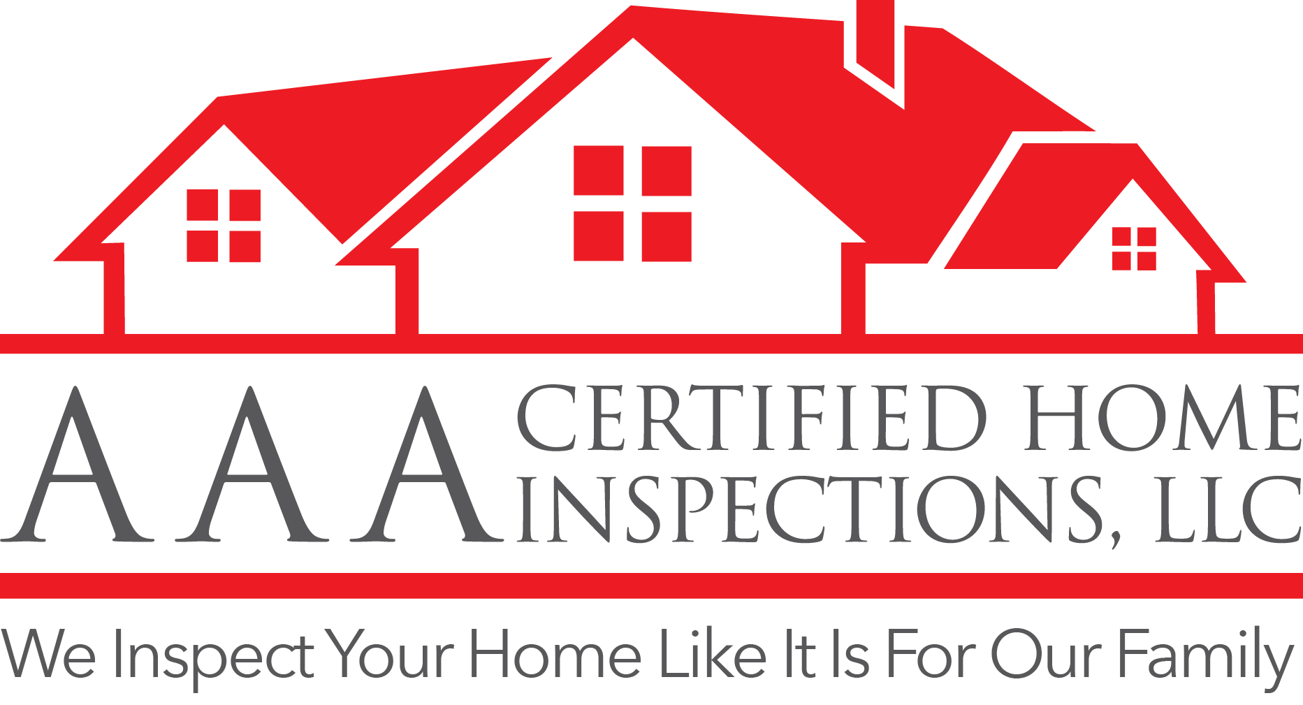 Kansas City Home Inspections By Aaa Your Kansas City Home