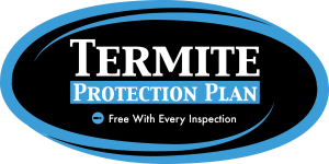 Home Protection Plan Cost termite protection plan - aaa home inspections, llc